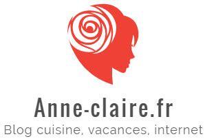 telematin recettes cuisine carinne teyssandier telematin recettes cuisine carinne teyssandier