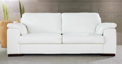 le bon coin canapé bz canapé clic clac le bon coin royal sofa idée de canapé