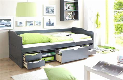einzelbett mit schubladen einzelbett mit schubladen das beste bett mit