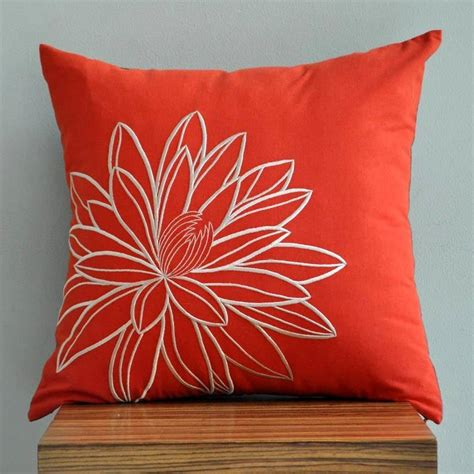 accent pillow covers throw pillow cover accent pillow pillow cushion cover