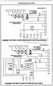 Intertherm Heat Pump Wiring Diagram