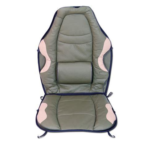 siege baquet confortable ducatillon housse de siège 39 confort 39 chasse