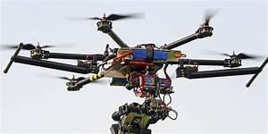 Günstige Drohne Mit Guter Kamera : mit kamera co wer darf eigentlich eine drohne fliegen ~ Kayakingforconservation.com Haus und Dekorationen