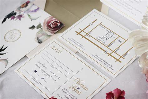 Custom wedding invitations toronto cfcpoland wedding invitation design toronto gallery invitation sample and invitation design stopboris Choice Image