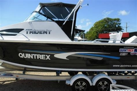 Fishing Boat Hire Caloundra by Boat Show Clearance Sales At Caloundra Marine March 17 20