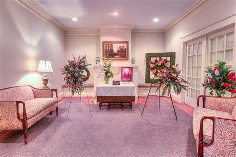 almon funeral home almon funeral home and chapel carrollton ga