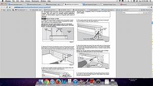 Cadet Electric Baseboard Heater Owners Manual Pdf