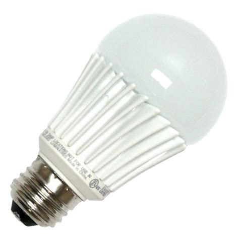 tcp 22111 led8e26a1927k a19 a line pear led light bulb