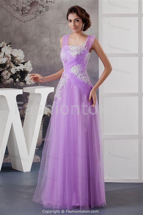 light purple gown light purple wedding dresses naf dresses