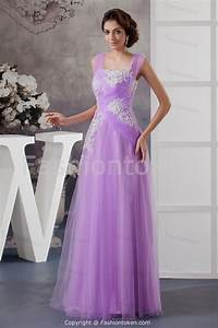 light purple wedding dresses naf dresses With wedding dresses purple