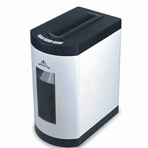 paper shredder office and supplies With digital document shredder
