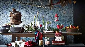 Ikea Deco Noel : no l chez ik a c 39 est bient t no l ~ Melissatoandfro.com Idées de Décoration