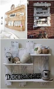 Fabriquer Son Canapé Soi Meme : plus de 100 meubles en palette faire soi m me pour ~ Melissatoandfro.com Idées de Décoration