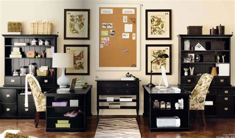 creative business office design ideas  men