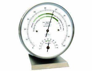 Luftfeuchtigkeit In Räumen Senken : luftfeuchtigkeit senken so geht es richtig ~ Orissabook.com Haus und Dekorationen