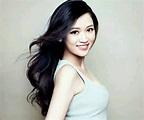 Joe Chen | Wiki | WTF KPOP ? Amino