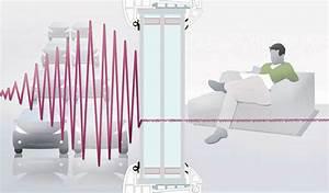 Isolation Phonique Fenetre : fenetre isolation appui isolant joint duisolation porte ~ Premium-room.com Idées de Décoration