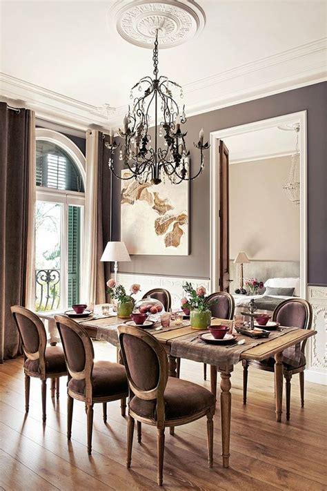 charming  classy victorian dining room design interior vogue