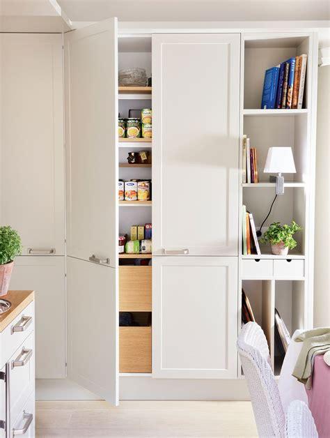 frente de armarios en  armarios cocina muebles  despensa  cocinas