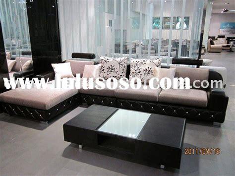 home furniture sofa set price furniture design ideas comfortable with furniture sofa