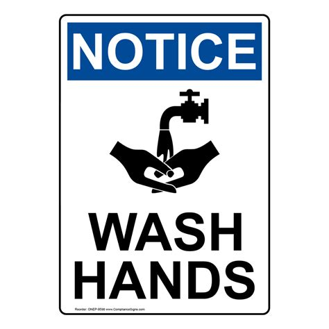 Wash Hands Sign  Driverlayer Search Engine. Senior Life Insurance Company Complaints. Pay Of Dental Assistant Uop Graduate Programs. Online Clothing Store Template. Commercial Photography Tutorial. Kirsten Vangsness Weight Loss. Most Efficient Air Conditioners. Oklahoma School Of Dentistry. Life Insurance Illustration Software