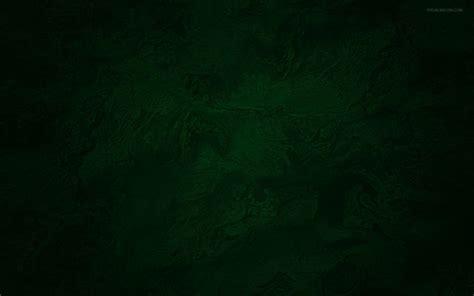 dark green dark green wallpapers wallpaper cave