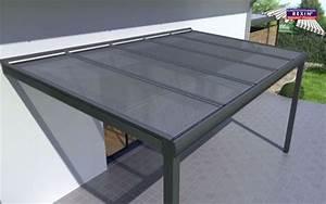 Aluminium Terrassenüberdachung Glas : rexopremium alu terrassen berdachung jetzt auch vorbereitet f r vsg glas terrassen berdachung ~ Whattoseeinmadrid.com Haus und Dekorationen