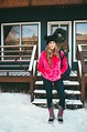 CUTEST cold weather gear ON SALE!! | Fashion, Cold weather ...