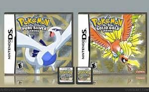 trucos y guia de pokemon geard gold