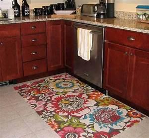 Wonderful, 25, Best, Decorative, Kitchen, Floor, Mat, Ideas, U2014, Webnera