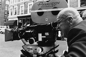 Otto Preminger | Jonathan Rosenbaum