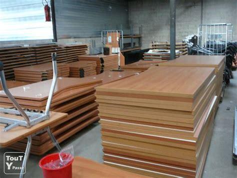 meubles de bureau occasion mobilier de bureau d 39 occasion et professionnel armoire