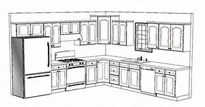 Kitchen Design Ideas  The Ultimate Guide To Designing A