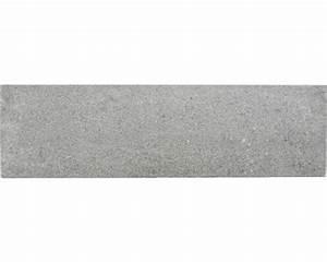 Granit Treppenstufen Hornbach : granit trittstufe trendline stahlgrau 120x35x3cm 1 seitig geschliffen und gefast bei hornbach kaufen ~ A.2002-acura-tl-radio.info Haus und Dekorationen