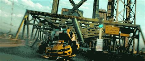 Bruh From The Fifth Floor Gif by Transformersmy2016 Autobots All Set To Roll Out In 1
