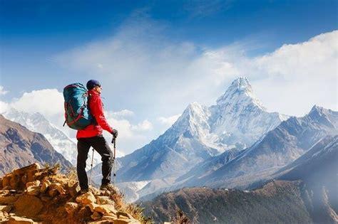 trekking bhutan places