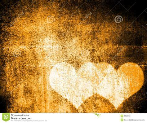 Sweetheart Background Stock Illustration Illustration Of