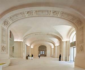 Beaux Arts De Nantes : mus e d arts de nantes reopens after expansion ~ Melissatoandfro.com Idées de Décoration