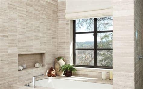 wall tiles bathroom ideas simple beige bathroom wall tiles for small scandinavian