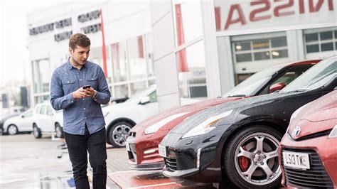 How Do Car Insurance Groups Work?