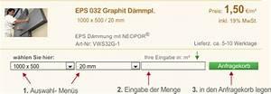 Ust Berechnen : transportkosten baustoffe g nstige baustoffe online ~ Themetempest.com Abrechnung