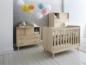 lit bebe a barreaux valoofr With déco chambre bébé pas cher avec livraison fleur pas cher a domicile