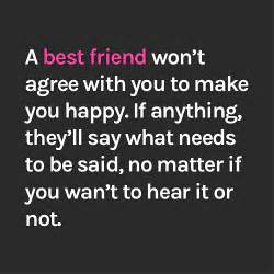 best friend quotes that make you cry image quotes at hippoquotes