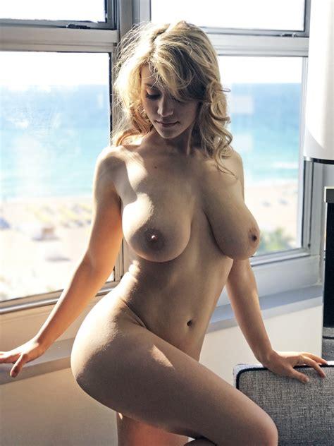 Nude - Pics of Caylee Cowan nude, naked, topless, oops ...
