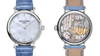 9 new limited edition watches from patek philippe watchtime usa s no 1 watch magazine