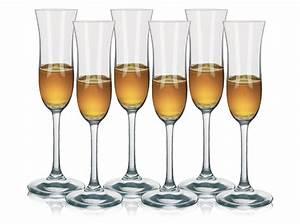 Esszimmerstühle 6er Set Günstig : st lzle grappa glas 6er set g nstig bestellen ebrosia ~ Indierocktalk.com Haus und Dekorationen