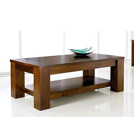 Coffee Tables Ideas Best Coffee Table Clearance Coffee. End Table With Basket Drawers. One Drawer File Cabinet. Wood Farm Table. Bed With Under Storage Drawers. Fisher Paykel Drawer Dishwasher. Outdoor Farm Table. White Kitchen Table Set. Rustic Dinner Table