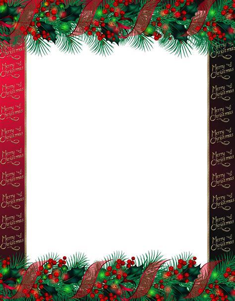 by mintutt kkkkk christmas frames christmas letterhead christmas