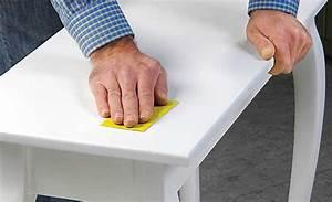 Rohe Wände Streichen : tisch abschleifen lackieren restaurieren reparaturen ~ Orissabook.com Haus und Dekorationen