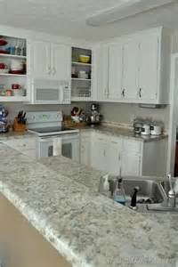 how to install a backsplash in a kitchen how to install a diy beadboard backsplash kitchen makeover
